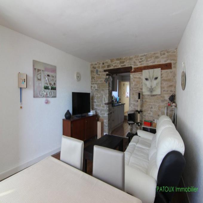 Offres de vente Maison Frémonville (54450)