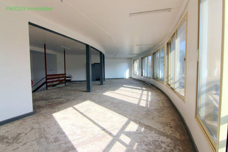 Immeuble à blamont |  99 990 €